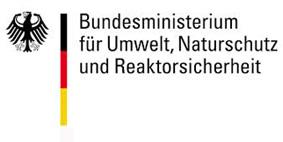 BMUB_Bundesministerium für Umwelt Naturschu