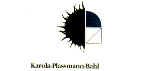 Karola_Plassmann_Bahl_Stiftung_logo