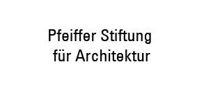 Pfeiffer-Stiftung-logo2.jpg