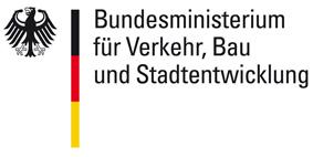 bundesministerium_verkehr_bau_stadtentwicklung_log