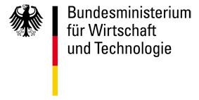bundesministerium_wirtschaft_technologie_logo.jpg