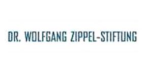 dr-wolfgang-zippel-stiftung-logo