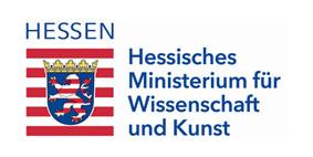 hessisches_ministerium_wissenschaft_kunst_logo.jpg