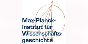 4-mpiwg-logo.jpg