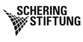 scheringstiftung_logo.jpg