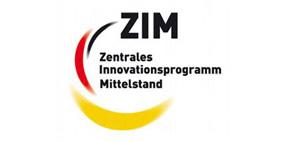 zim_zentrales_innovationsprogramm_mittelstand_logo
