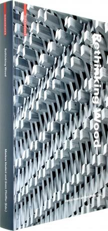 Rethinking-Wood-Bau-Kunst-Erfinden-Klussmann-Silbe