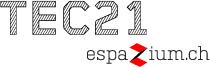 TEC21espazium-logo.jpg