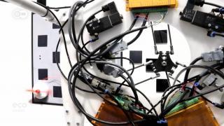 PlotBot-DysCrete-uni-kassel