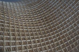 Wood Textile Baukunsterfinden Klussmann