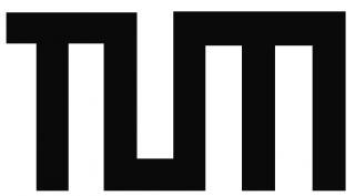 TUM-Technische-Universitat-Muenchen-Logo