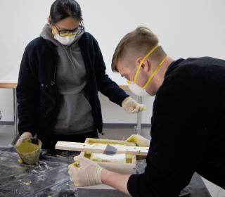 Bau-Kunst-Erfinden_KHM-Köln_Klussmann-Heike_Eckar