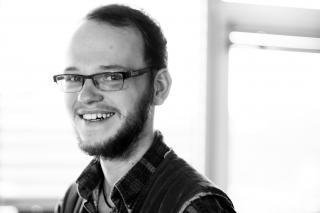 BauKunstErfinden_Team_DavidBecker