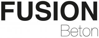 Heike-Klussmann_Beton-Fusion_Uni-Kassel