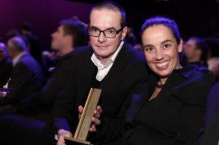 BlingCrete_09_if_design_award_gold_klussmann_kloos
