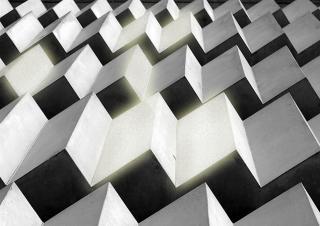 BlingCrete-Licht-Reflektierender-Beton-Stufen-Fass
