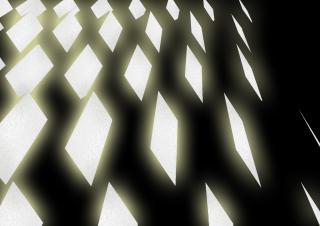 BlingCrete_Licht_Reflektierender_Beton_Stufen_Fass