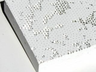 BlingCrete_Architonic_Materials_Council_01