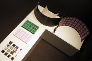 DysCrete-Solarbeton-BAU2015-MunchencBauKunstErfind