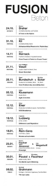 Vortragsreihe-Fusion-Beton_Heike-Klussmann_S1