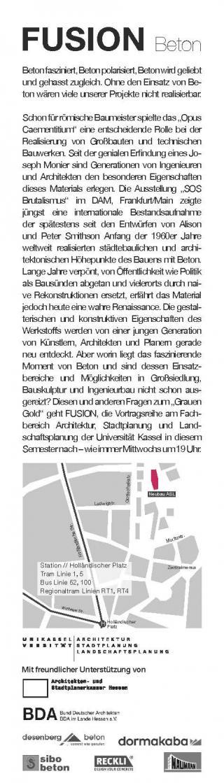 Vortragsreih-Fusion-Beton_Heike_Klussmann_S2