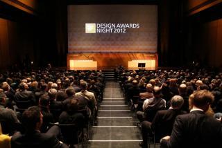 if_award_2012_04