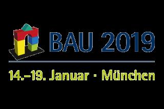Logo-BAU-2019