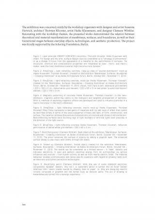 Preprint420_Max_Planck_Institut_Intro_07.jpg