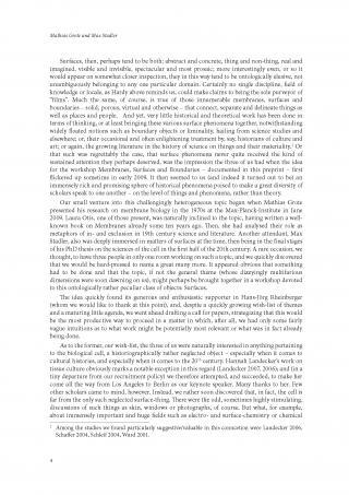 Preprint420_Max_Planck_Institut_Intro_02.jpg