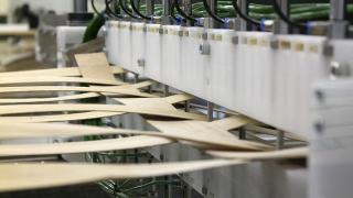 SLX Webmaschine Stempel Bau Kunst Erfinden