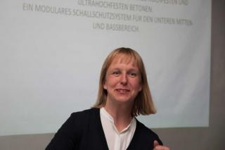 SWEEP_Konferenz_BauKunstErfinden_Anke_Eckardt