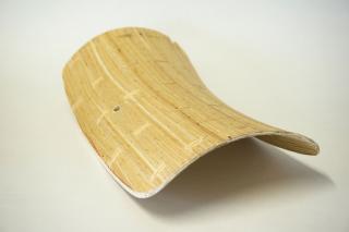 TETHOK_shaped-wood-textile(c)Bau-Kunst-Erfinden
