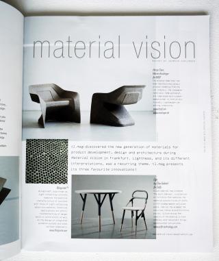 TL-Magazine
