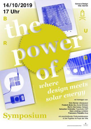 ThePowerOf-Design-SolarEnergy-BauKunstErfinden_01.
