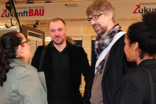 Vortrag_Prof_Heike_Klussmann_BAU2015_München__11.