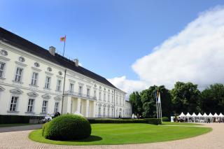 WocheDerUmwelt_Schloss_Bellevue