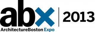 abx boston