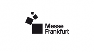 blingcrete_design_plus_messe_frankfurt_logo