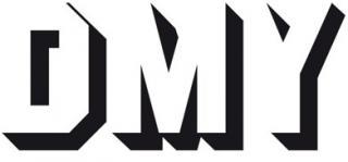 dmy-logo