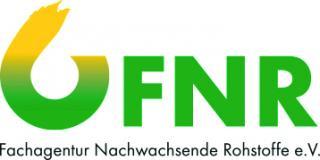 Fachagentur Nachwchsende Rohtoffe - FNR