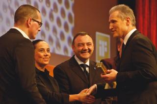 if_award_2012_03