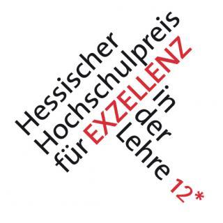 Hochschulpreis_Exzellenz_prof_heike_klussmann