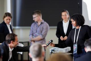 bau-kunst-erfinden_aden_silbermann_rca-conference