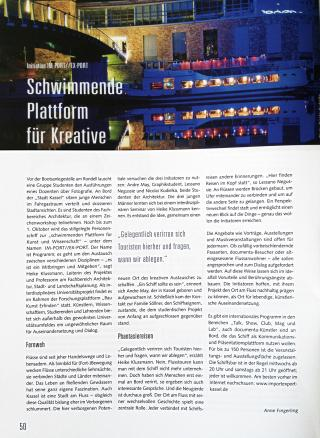 importexport_kulturmagazin_07_12.jpg