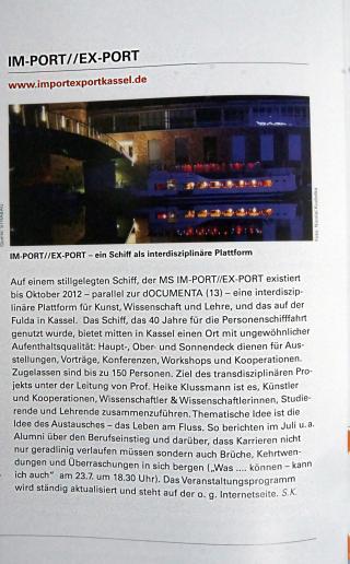 importexport_Deutsche BauZeitschrift_klussmann.jpg