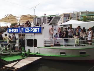 importexport-schiff-kunst-und-wissenschaft-kassel-