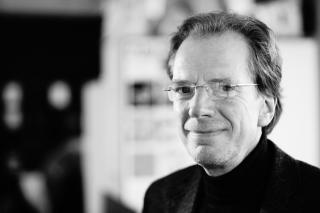Jürgen Frankenstein-Frambach