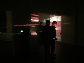 museumsnachtkassel baukunsterfinden ankeeckardt