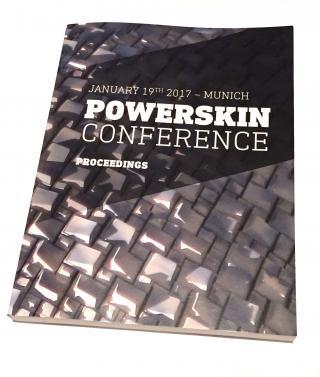 powerskin-conference-klussmann2.jpg