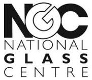 ngc_logo